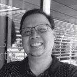 Bryan Munson – Senior Architectural Coordinator