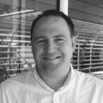 Chris White – SeniorTechnician