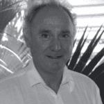 David King-Jones : Director